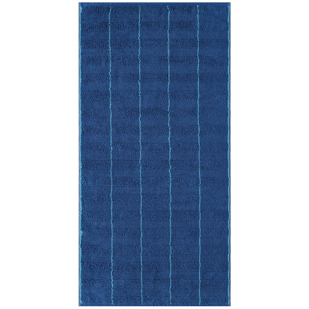 Πετσέτα Σώματος (70x140) Cawo 636-11