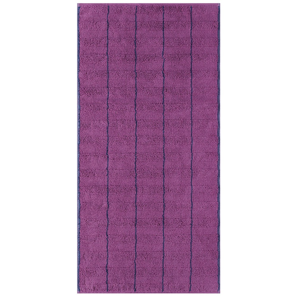 Πετσέτα Σώματος (70x140) Cawo 636-22