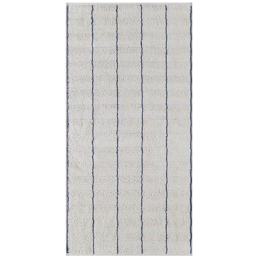 Πετσέτα Σώματος (70x140) Cawo 636-33