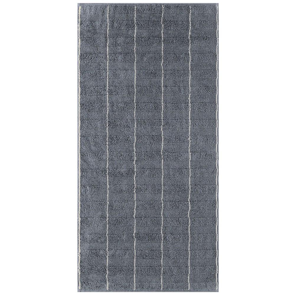 Πετσέτα Σώματος (70x140) Cawo 636-77
