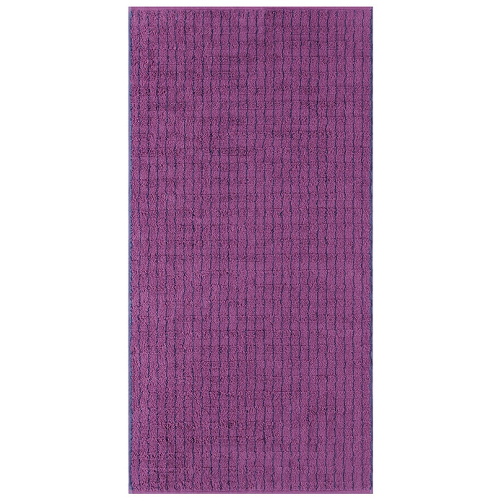 Πετσέτα Προσώπου (50x100) Cawo 637-22