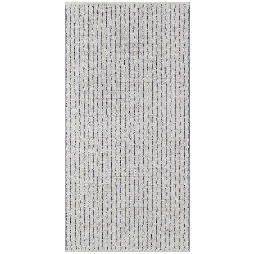 Πετσέτα Προσώπου (50x100) Cawo 637-33