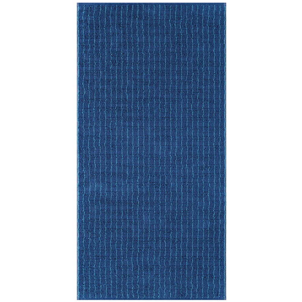 Πετσέτα Σώματος (70x140) Cawo 637-11
