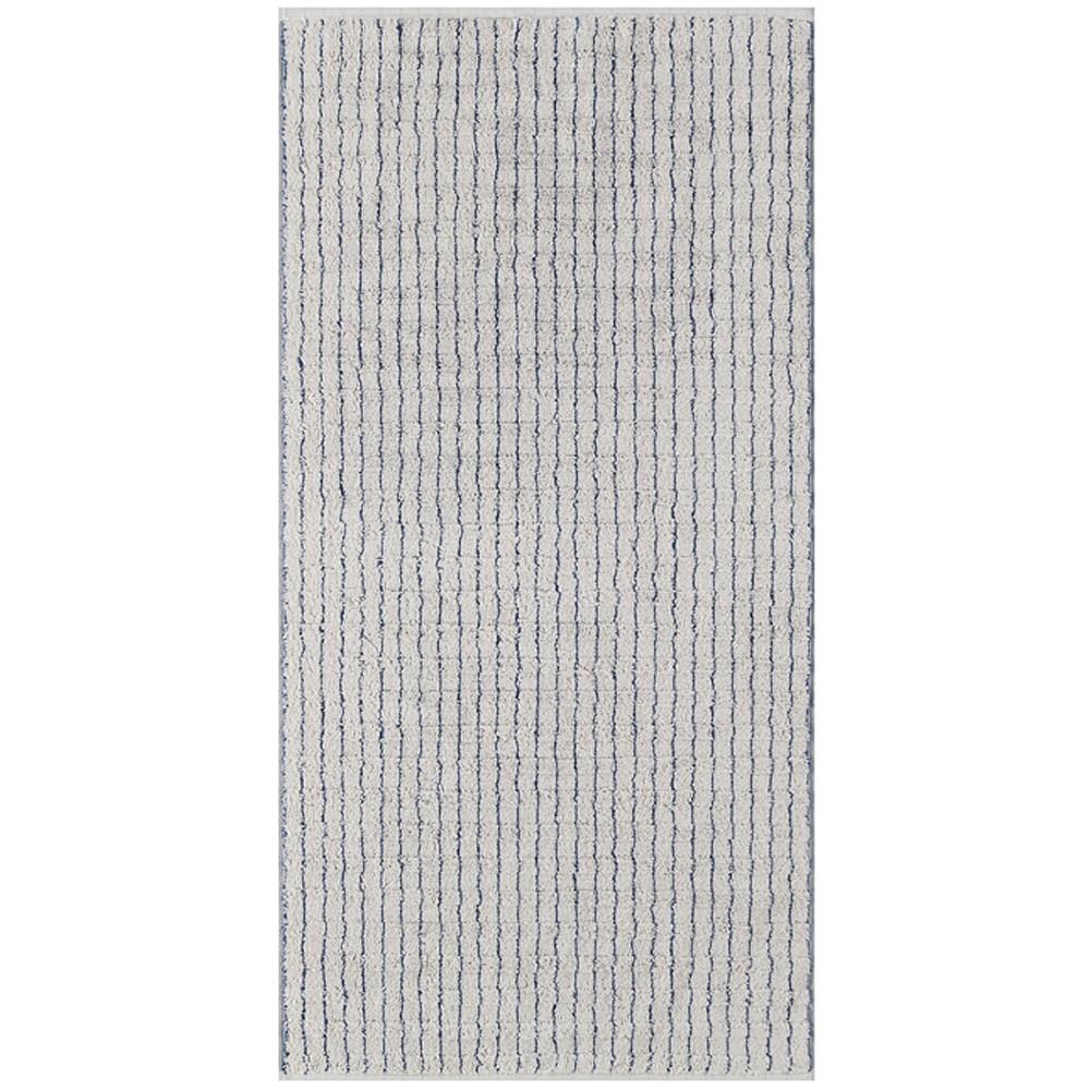 Πετσέτα Σώματος (70x140) Cawo 637-33