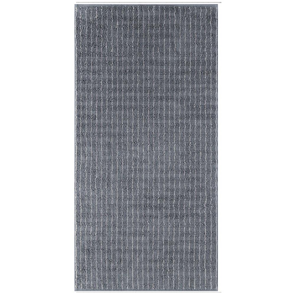 Πετσέτα Σώματος (70x140) Cawo 637-77