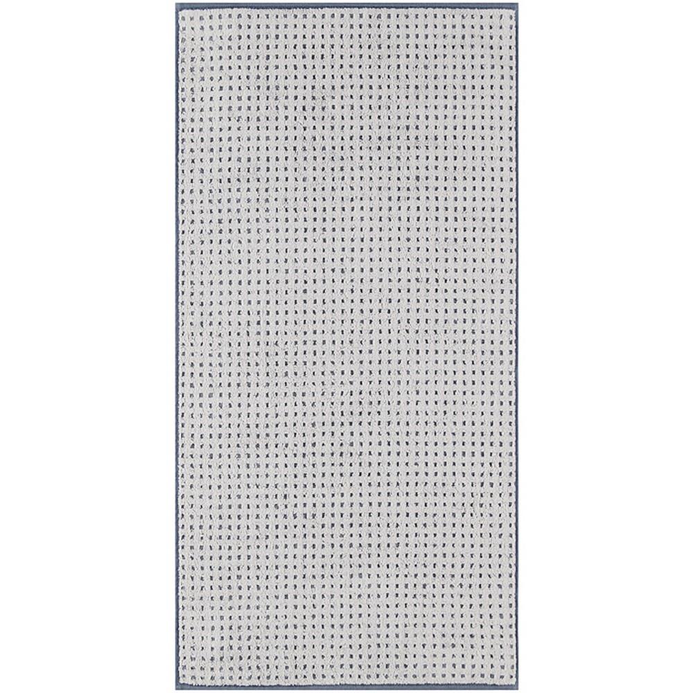 Πετσέτα Προσώπου (50x100) Cawo 651-31