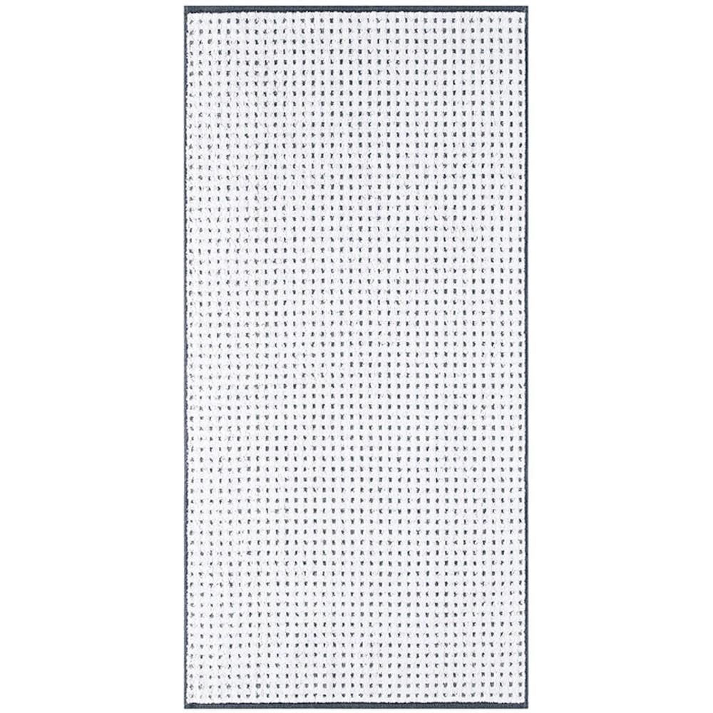 Πετσέτα Προσώπου (50x100) Cawo 651-67