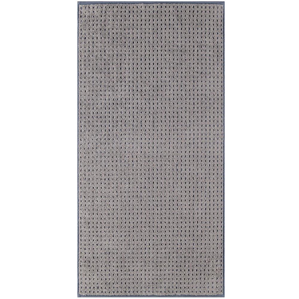 Πετσέτα Σώματος (80x150) Cawo 651-71