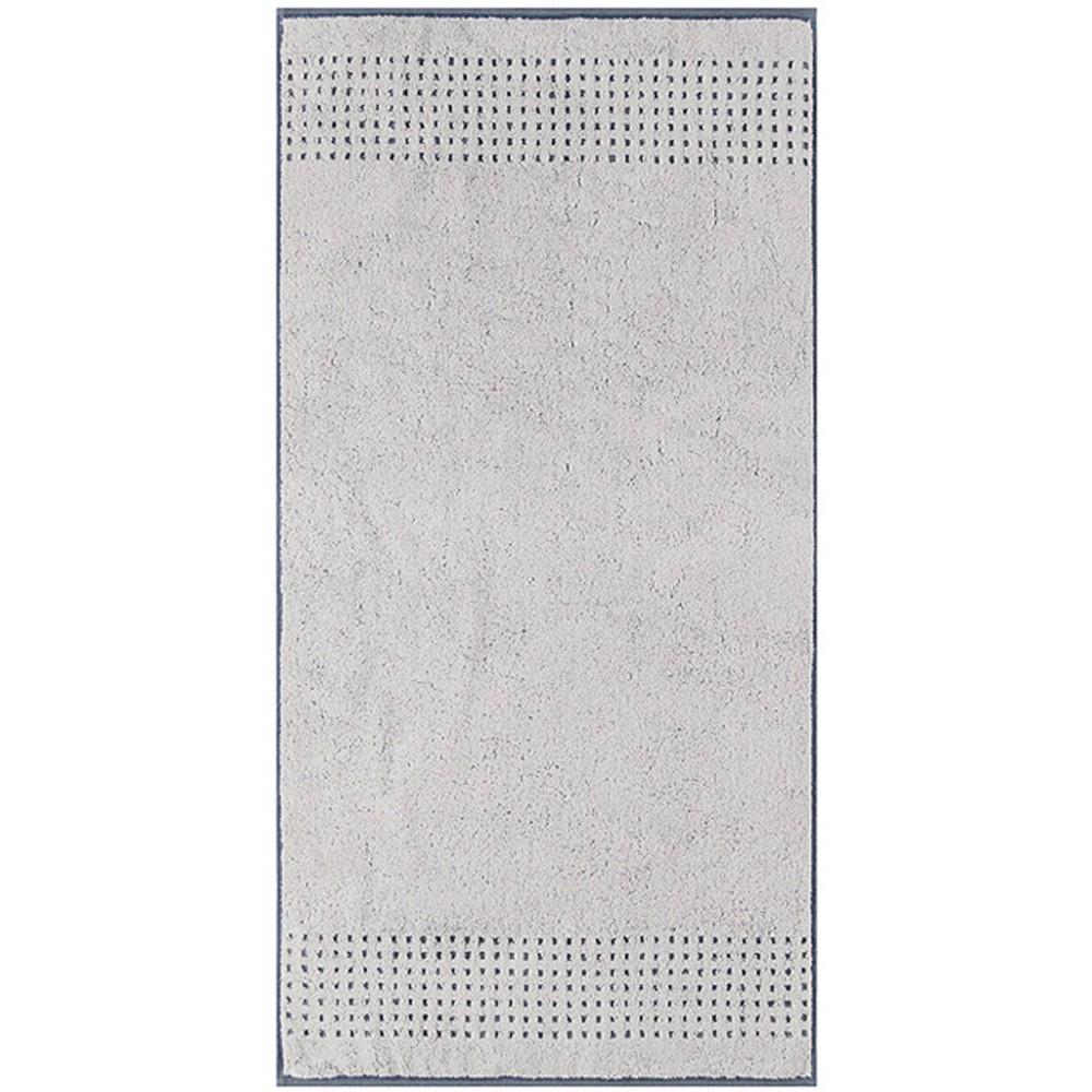 Πετσέτα Προσώπου (50x100) Cawo 652-31