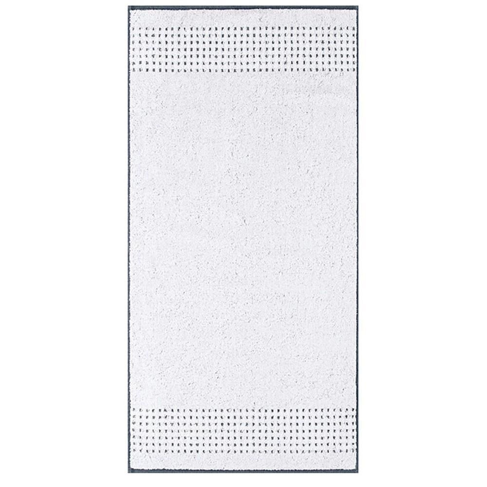 Πετσέτα Προσώπου (50x100) Cawo 652-67