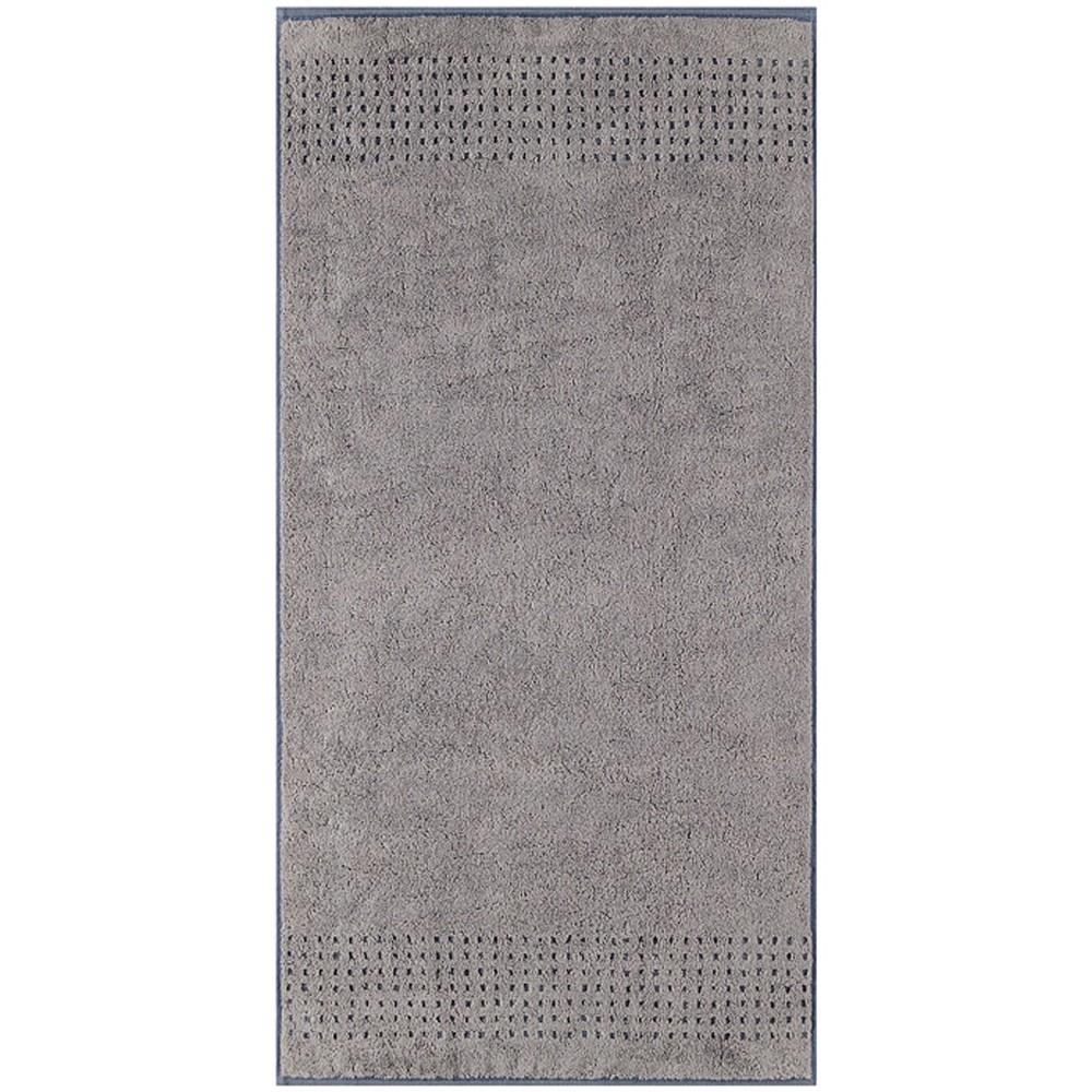 Πετσέτα Προσώπου (50x100) Cawo 652-71