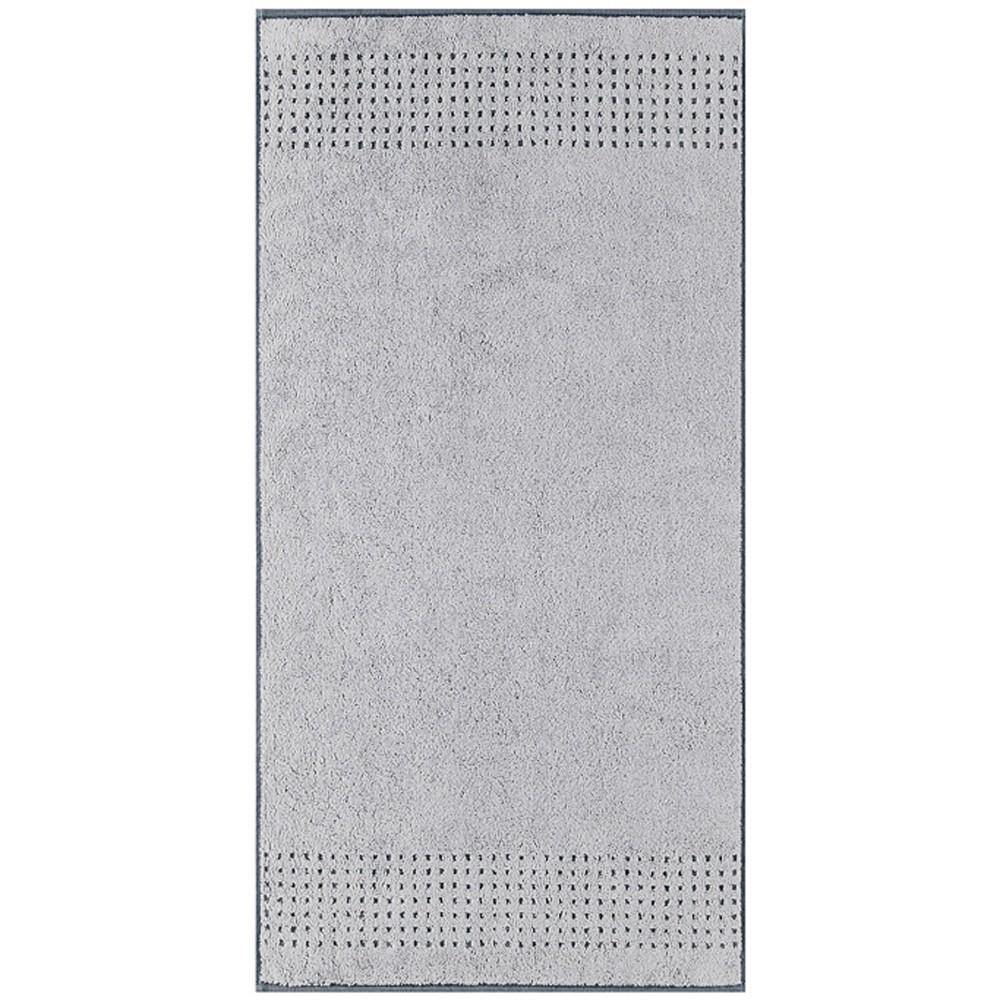 Πετσέτα Προσώπου (50x100) Cawo 652-77
