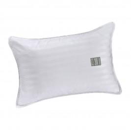 Μαξιλάρι Ύπνου Guy Laroche Easy Fit Medium