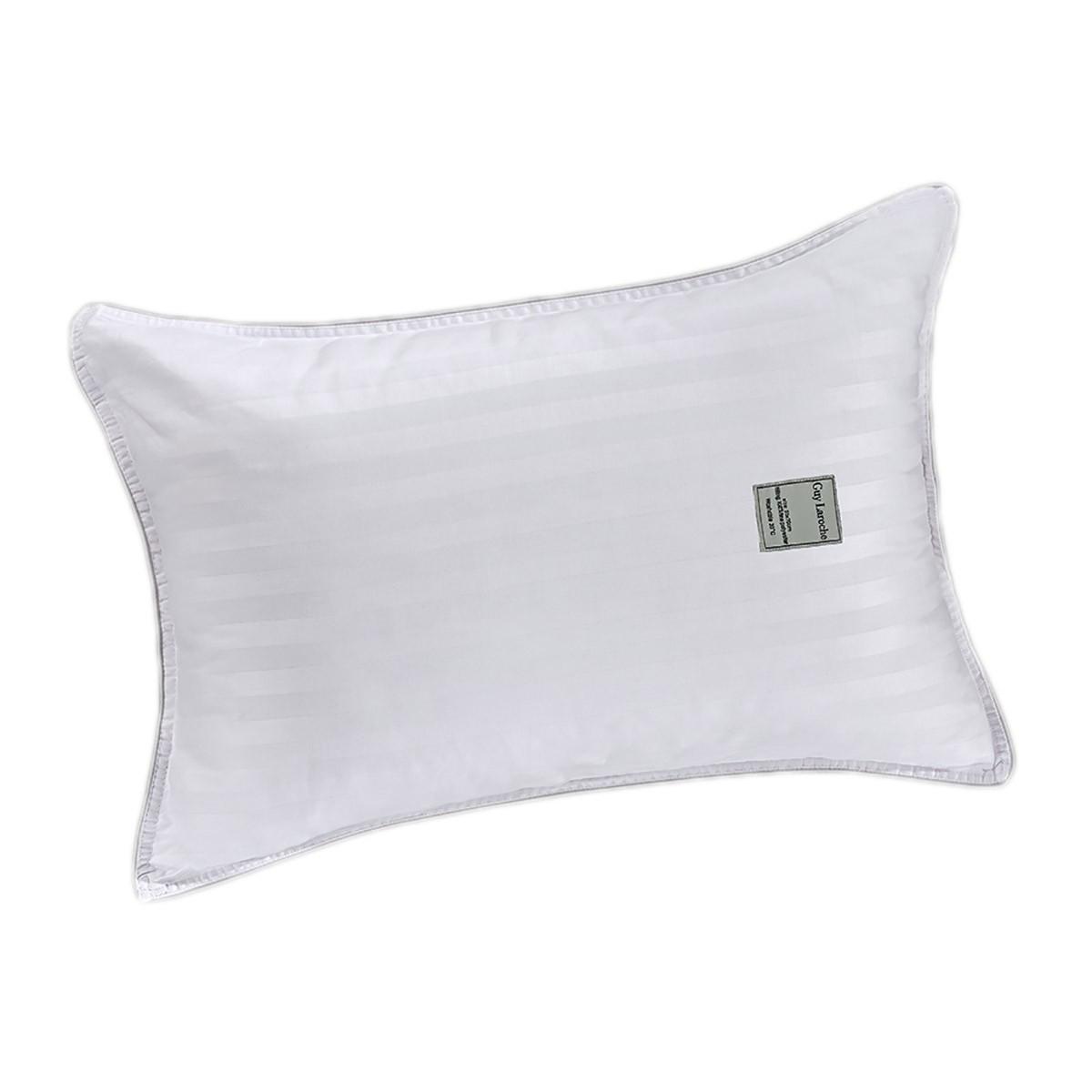Μαξιλάρι Ύπνου Guy Laroche Easy Fit Firm
