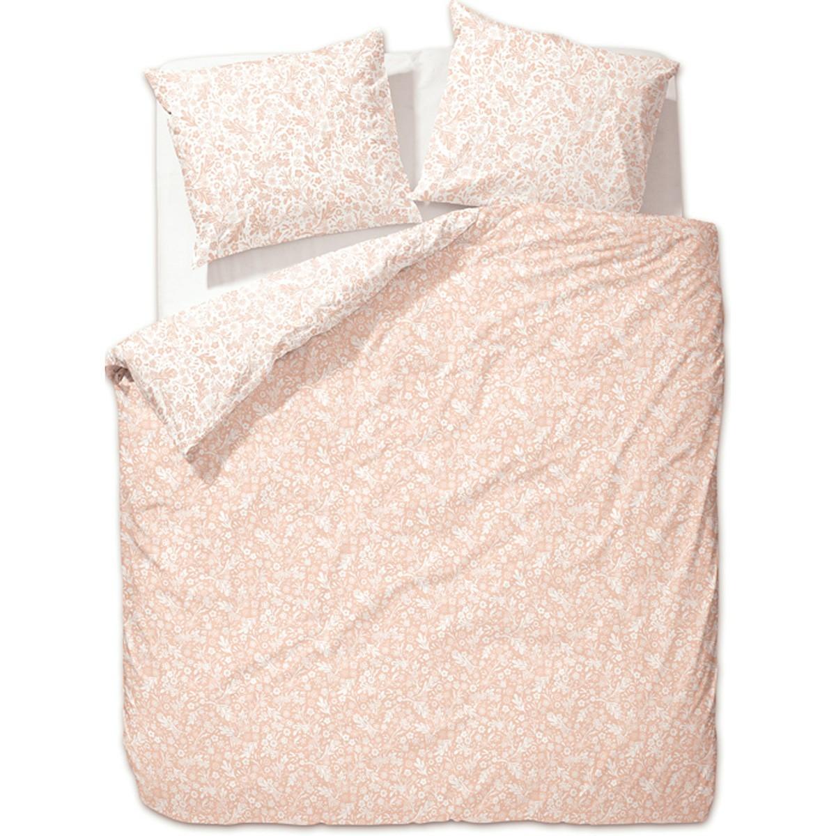 Πάπλωμα Διπλό Vesta Living Mandi 01 home   κρεβατοκάμαρα   παπλώματα   παπλώματα ημίδιπλα   διπλά