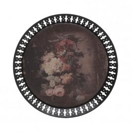 Δίσκος Σερβιρίσματος InArt 3-70-929-0022