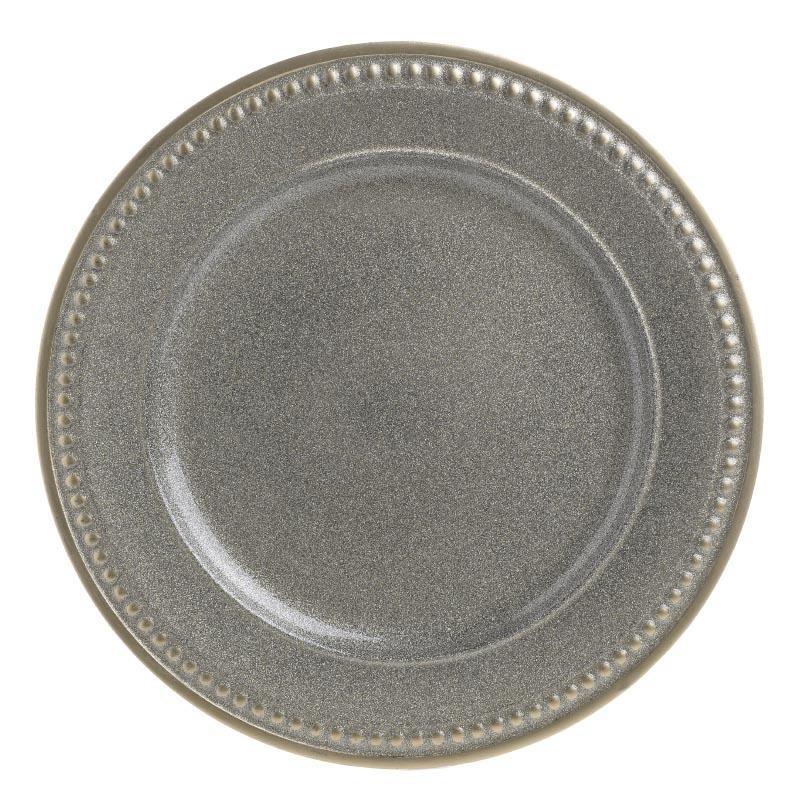 Πιατέλα Διακόσμησης InArt 3-70-019-0166