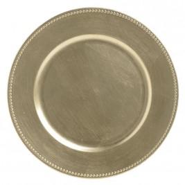 Πιατέλα Διακόσμησης InArt 3-70-019-0171