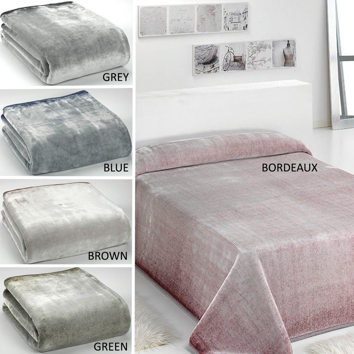 Κουβέρτα Βελουτέ Μονή Morven Alaska 758 home   κρεβατοκάμαρα   κουβέρτες   κουβέρτες βελουτέ μονές