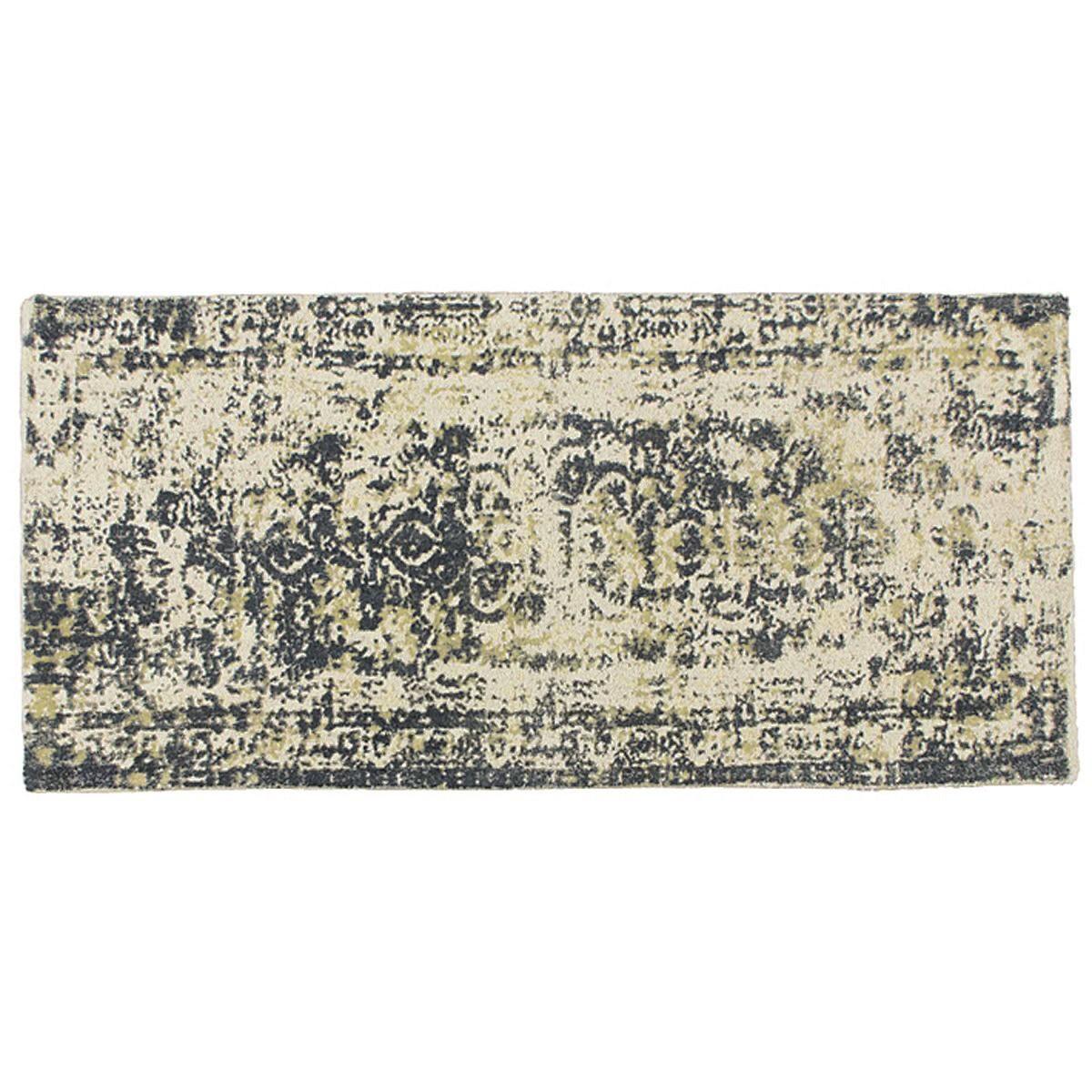 Χαλάκι (60x130) Nima Carpets Bahar