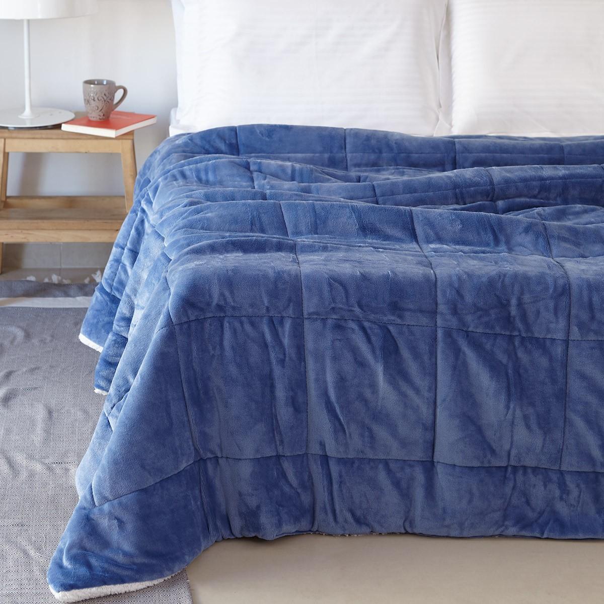 Κουβερτοπάπλωμα Μονό Melinen Molly Niagara home   κρεβατοκάμαρα   παπλώματα   κουβερτοπαπλώματα