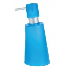 Δοχείο Κρεμοσάπουνου Spirella Move 02654 Blue