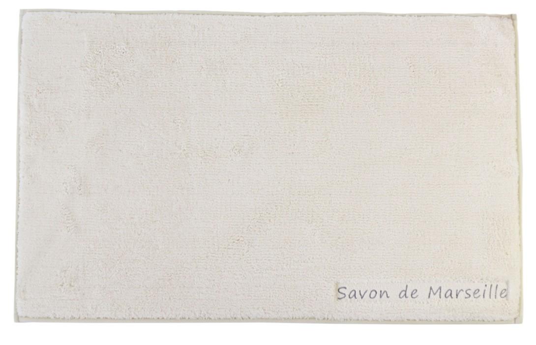 Πατάκι Μπάνιου (50×80) Spirella Sormiou 05628.001 Natural