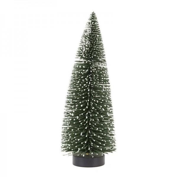 Χριστουγεννιάτικο Δεντράκι InArt 2-70-593-0002