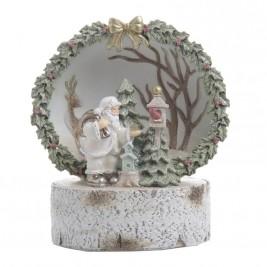 Χριστουγεννιάτικη Παράσταση InArt 2-70-850-0027