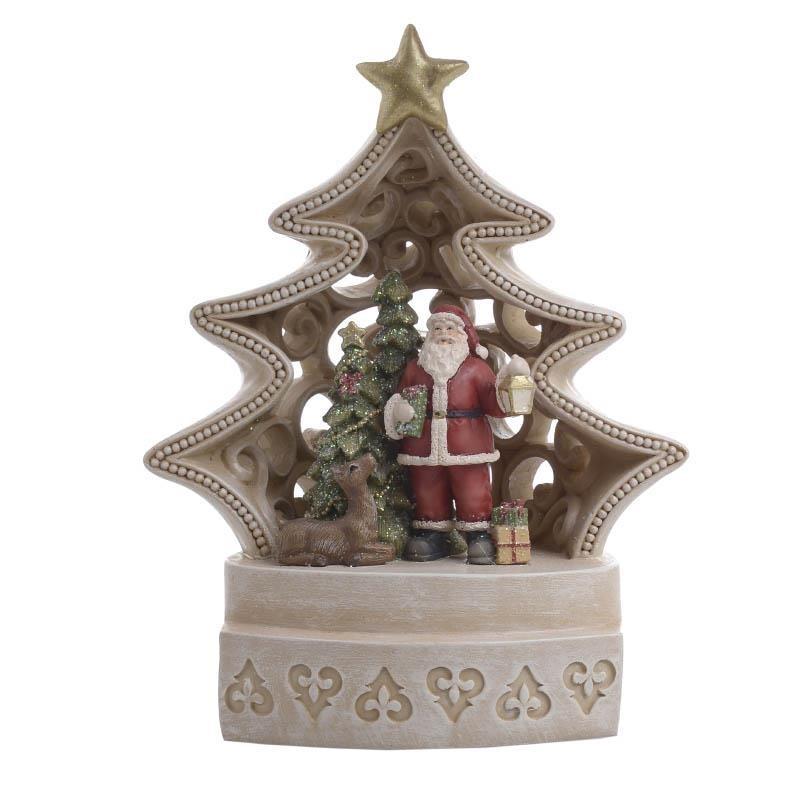 Χριστουγεννιάτικη Παράσταση InArt 2-70-850-0038