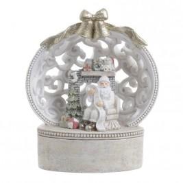 Χριστουγεννιάτικη Παράσταση InArt 2-70-850-0039
