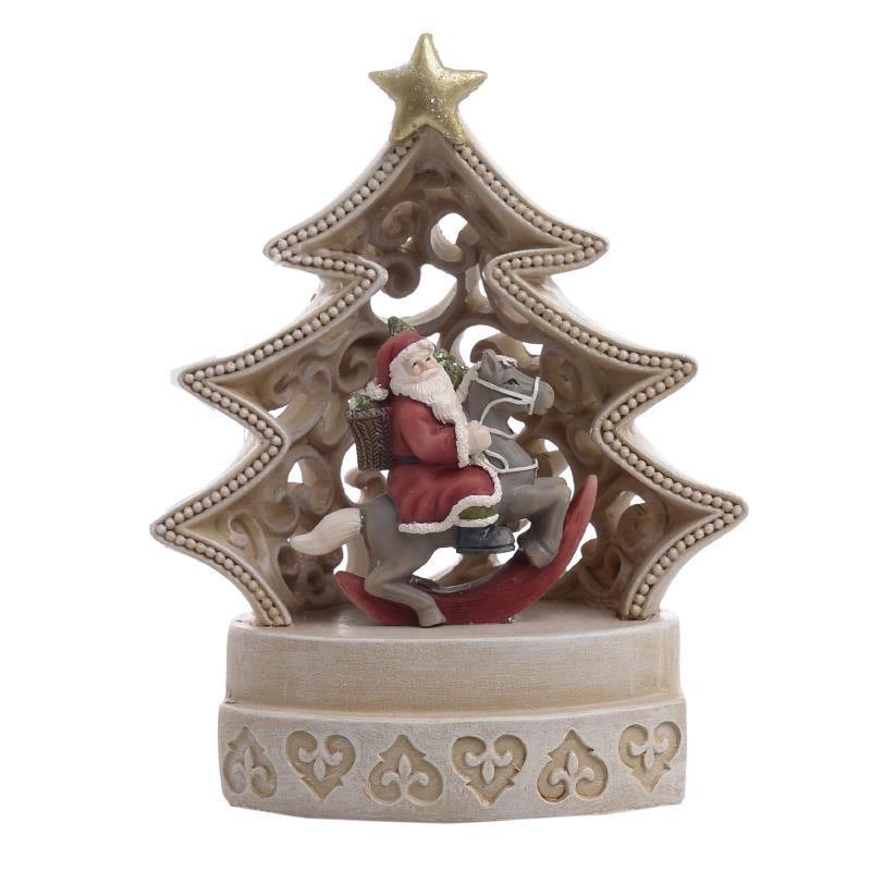 Χριστουγεννιάτικη Παράσταση InArt 2-70-850-0041