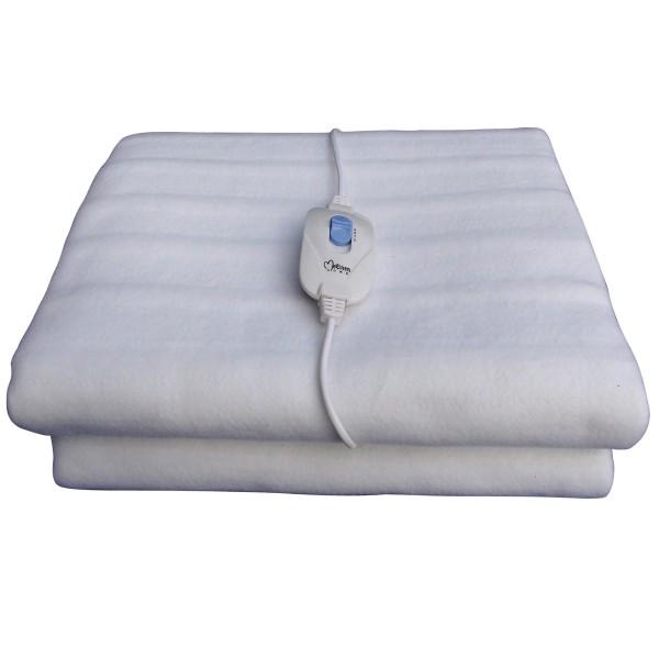 Κουβέρτα Ηλεκτρική Μονή Melinen Electric Blanket