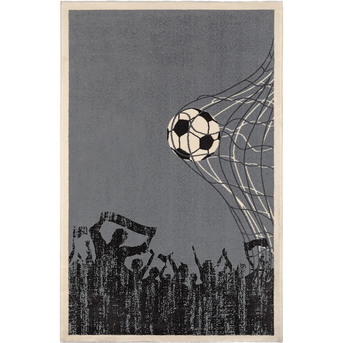 Παιδικό Χαλί (150x200) Saint Clair Teens Goal