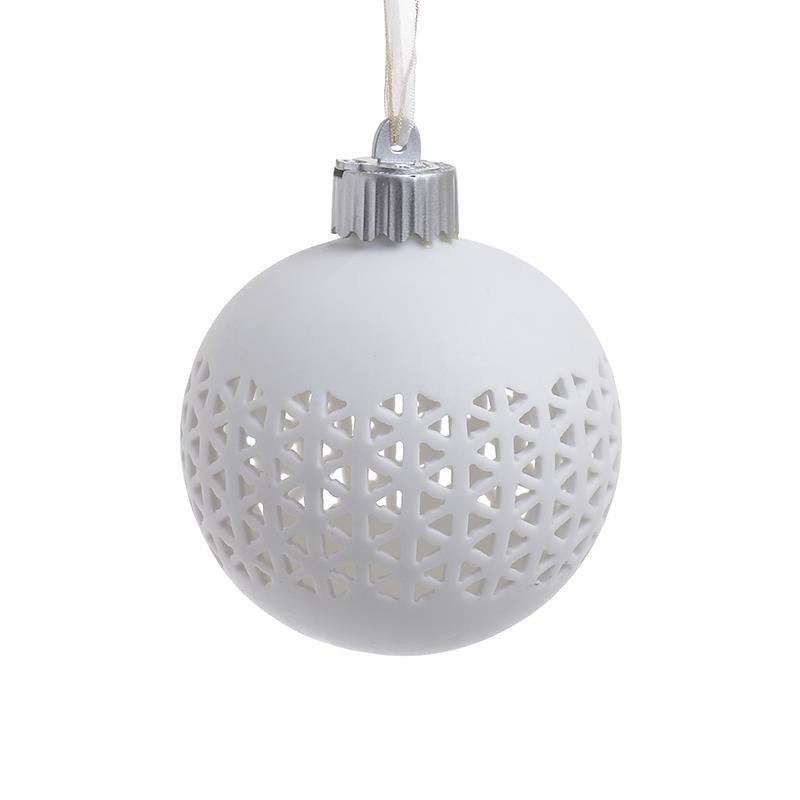 Χριστουγεννιάτικο Στολίδι InArt 2-70-922-0011