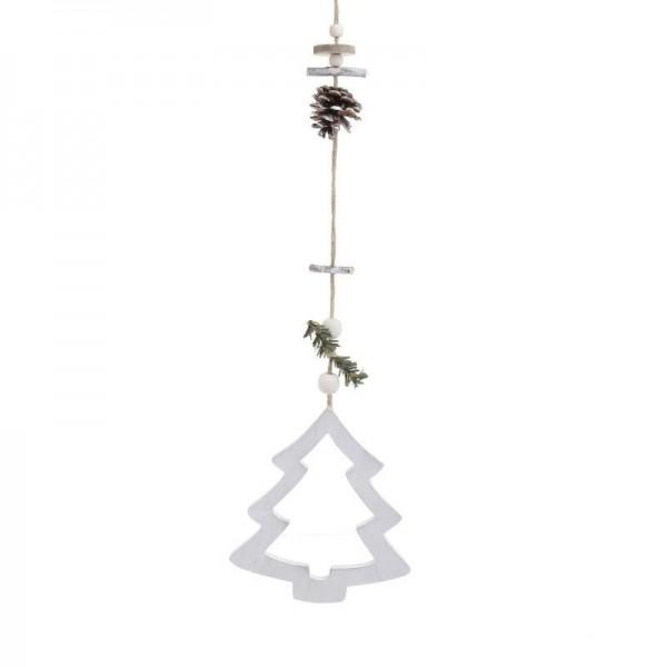 Χριστουγεννιάτικο Στολίδι InArt 2-70-540-0039