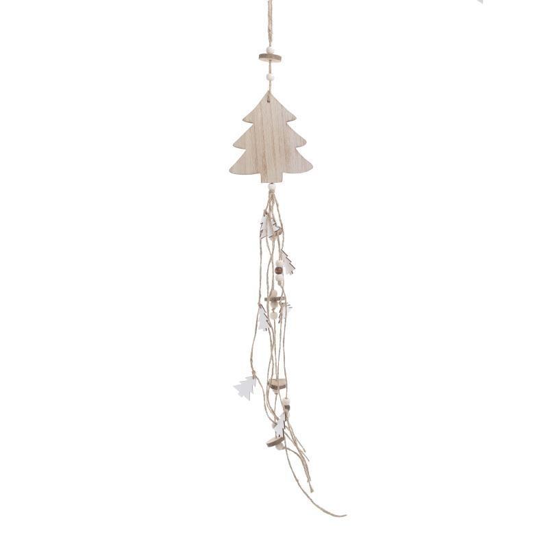 Χριστουγεννιάτικο Στολίδι InArt 2-70-540-0041