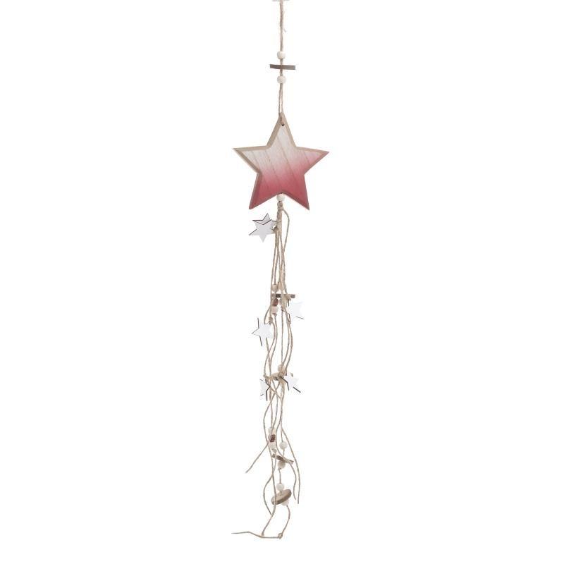 Χριστουγεννιάτικο Στολίδι InArt 2-70-540-0042