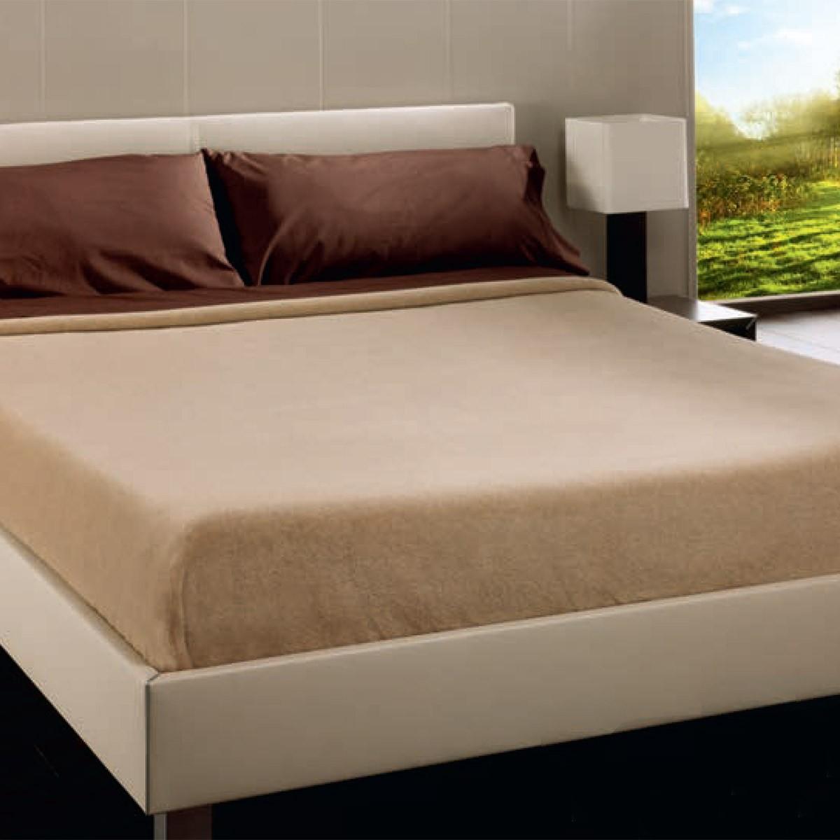 Κουβέρτα Μάλλινη Υπέρδιπλη Manterol Palace 001 C06 home   κρεβατοκάμαρα   κουβέρτες   κουβέρτες γούνινες   μάλλινες