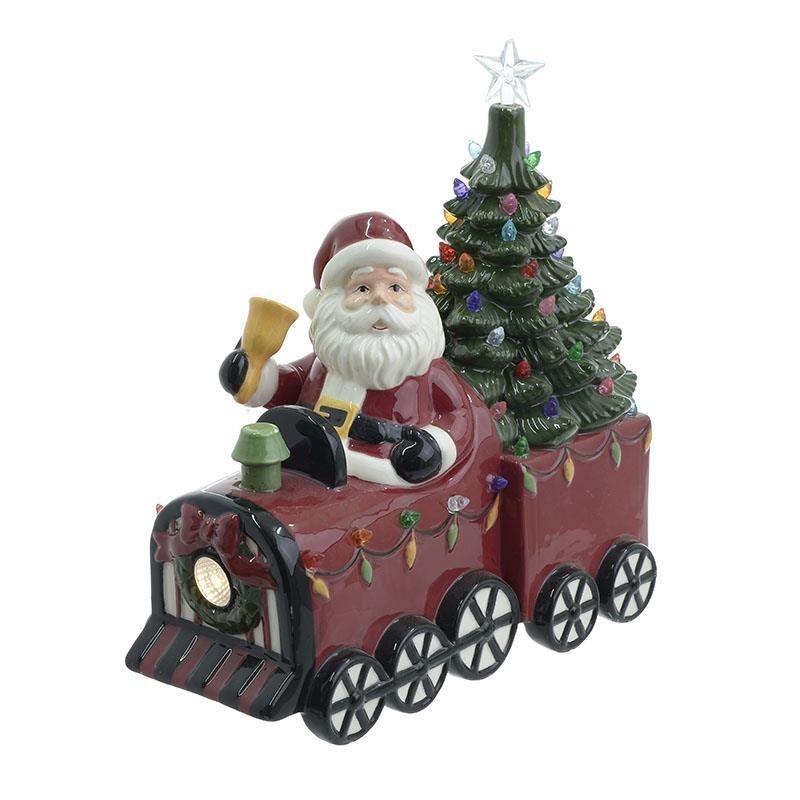 Χριστουγεννιάτικη Φιγούρα InArt 2-60-920-0001