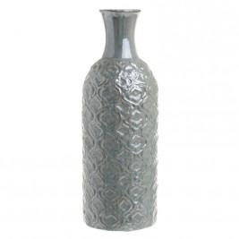 Διακοσμητικό Βάζο InArt 3-70-782-0020