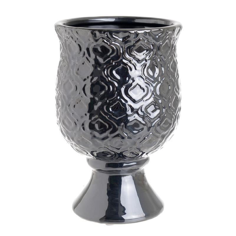 Διακοσμητικό Βάζο InArt 3-70-782-0036