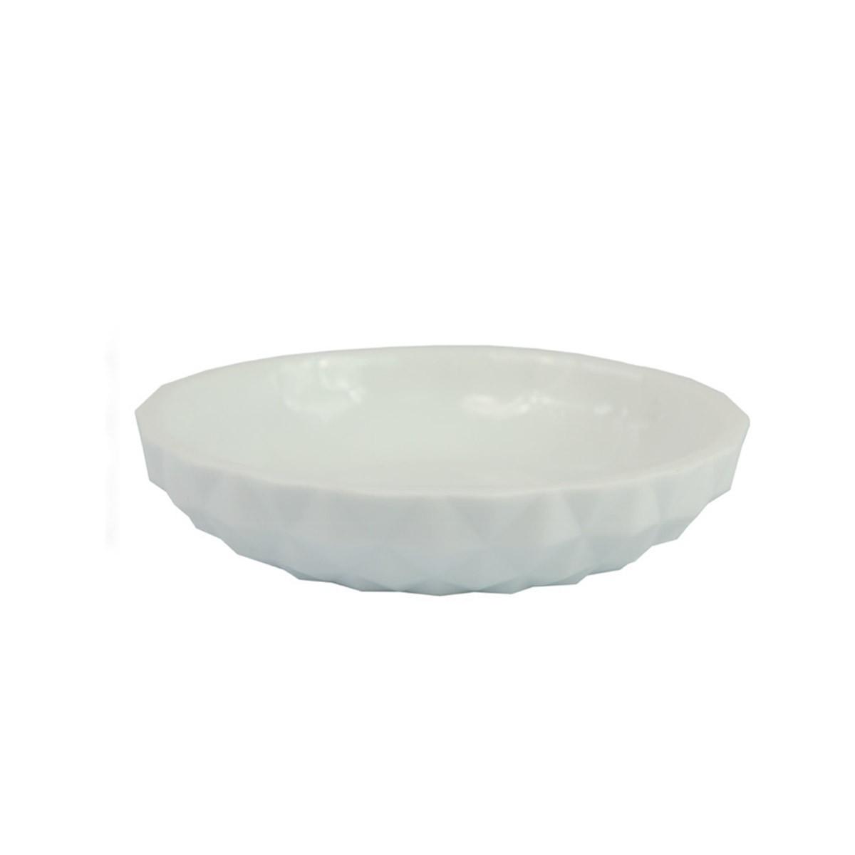 Σαπουνοθήκη Spirella Alison 02964 home   μπάνιο   αξεσουάρ μπάνιου