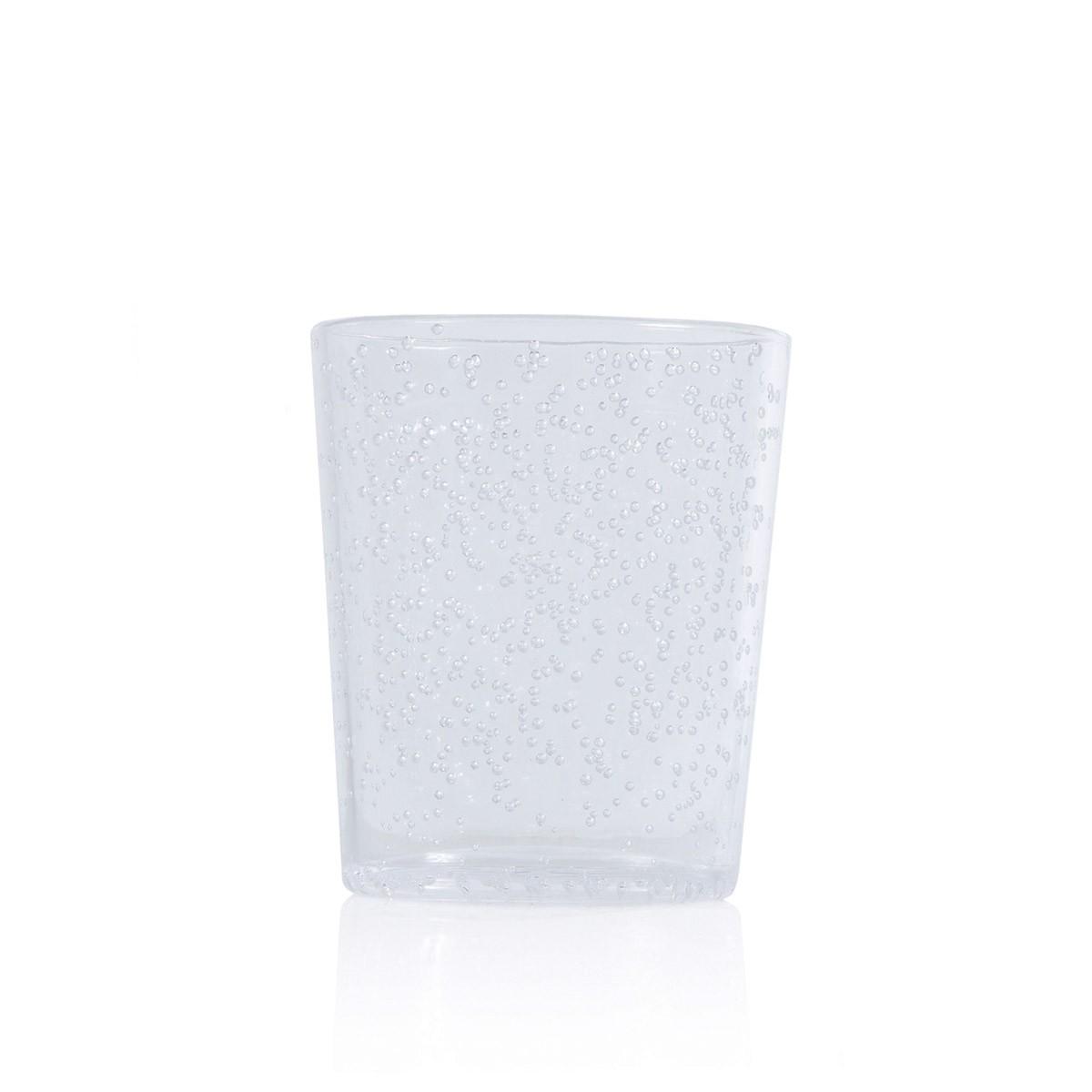 Ποτήρι Οδοντόβουρτσας Spirella Ice 02945