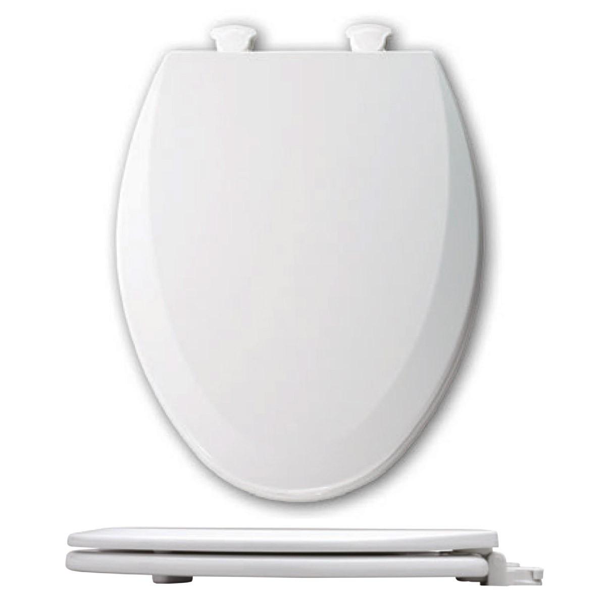 Καπάκι Τουαλέτας Bemis 03513.001 / 1500 EC home   μπάνιο   καπάκια λεκάνης