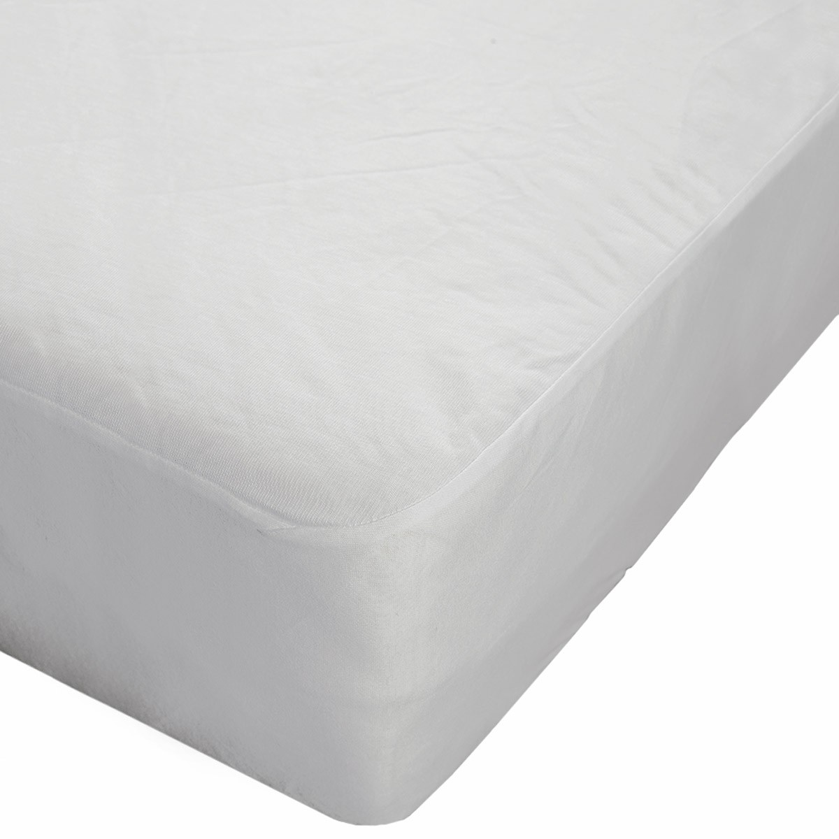 Κάλυμμα Στρώματος Κούνιας Αδιάβροχο Vesta Domna home   βρεφικά   μαξιλάρια   επιστρώματα