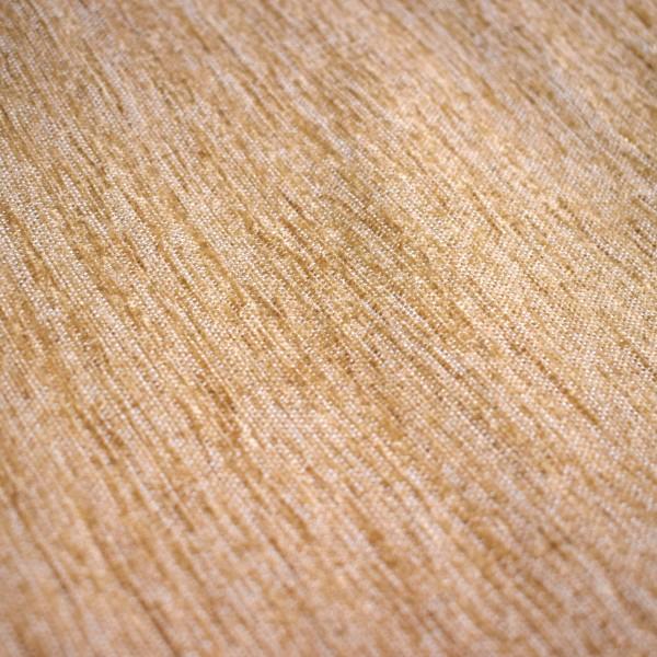 Ριχτάρι Διθέσιου (180x250) Ravelia Claro Gold