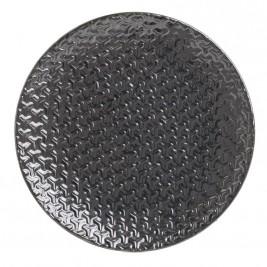 Πιατέλα Διακόσμησης InArt 3-70-782-0032