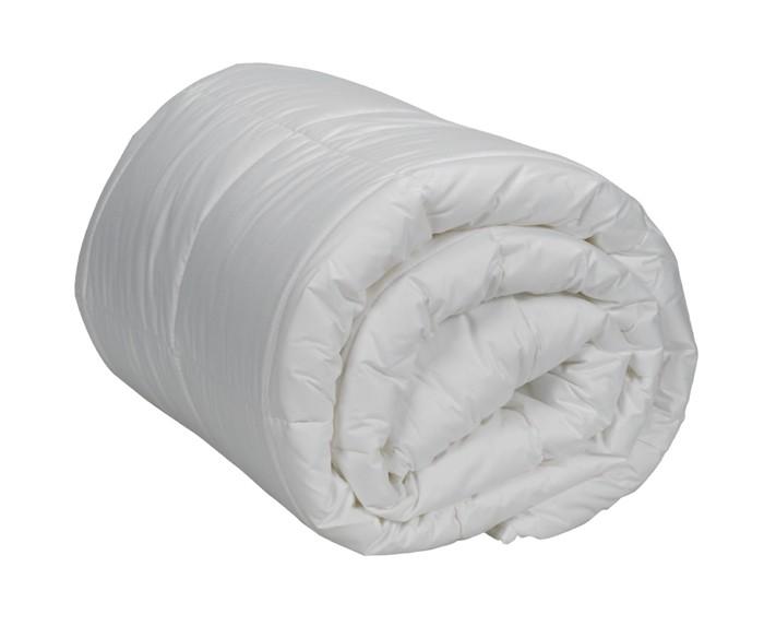 Πάπλωμα Πουπουλένιο Μονό Vesta Prince 50/50 home   κρεβατοκάμαρα   παπλώματα   παπλώματα πουπουλένια