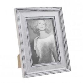 Κορνίζα (13x18) InArt 3-30-058-0161